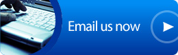 Email us now.