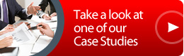 Take a look at some of our case studies.