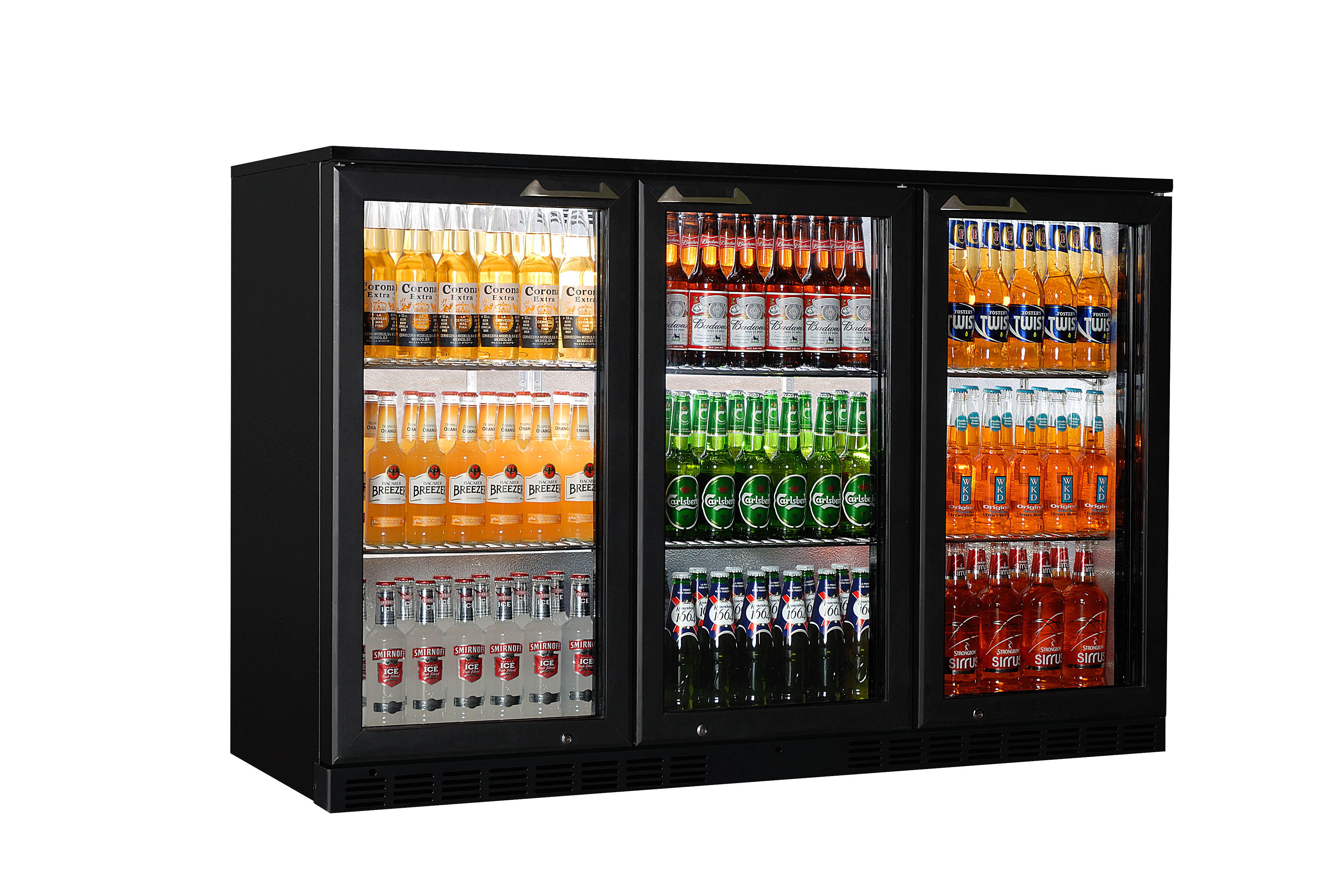 Bar Fridges Orbit Care Services